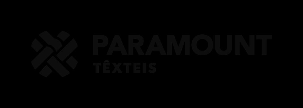 Logotipo Paramount
