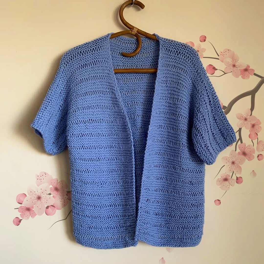 Kimono – Fio Kotini