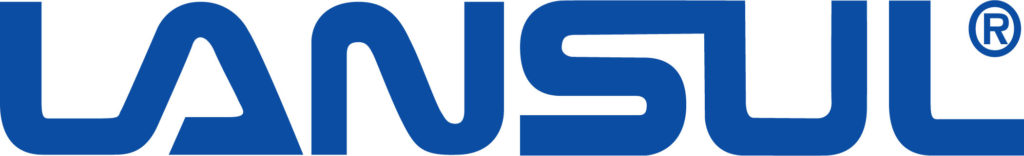 Logotipo Lansul