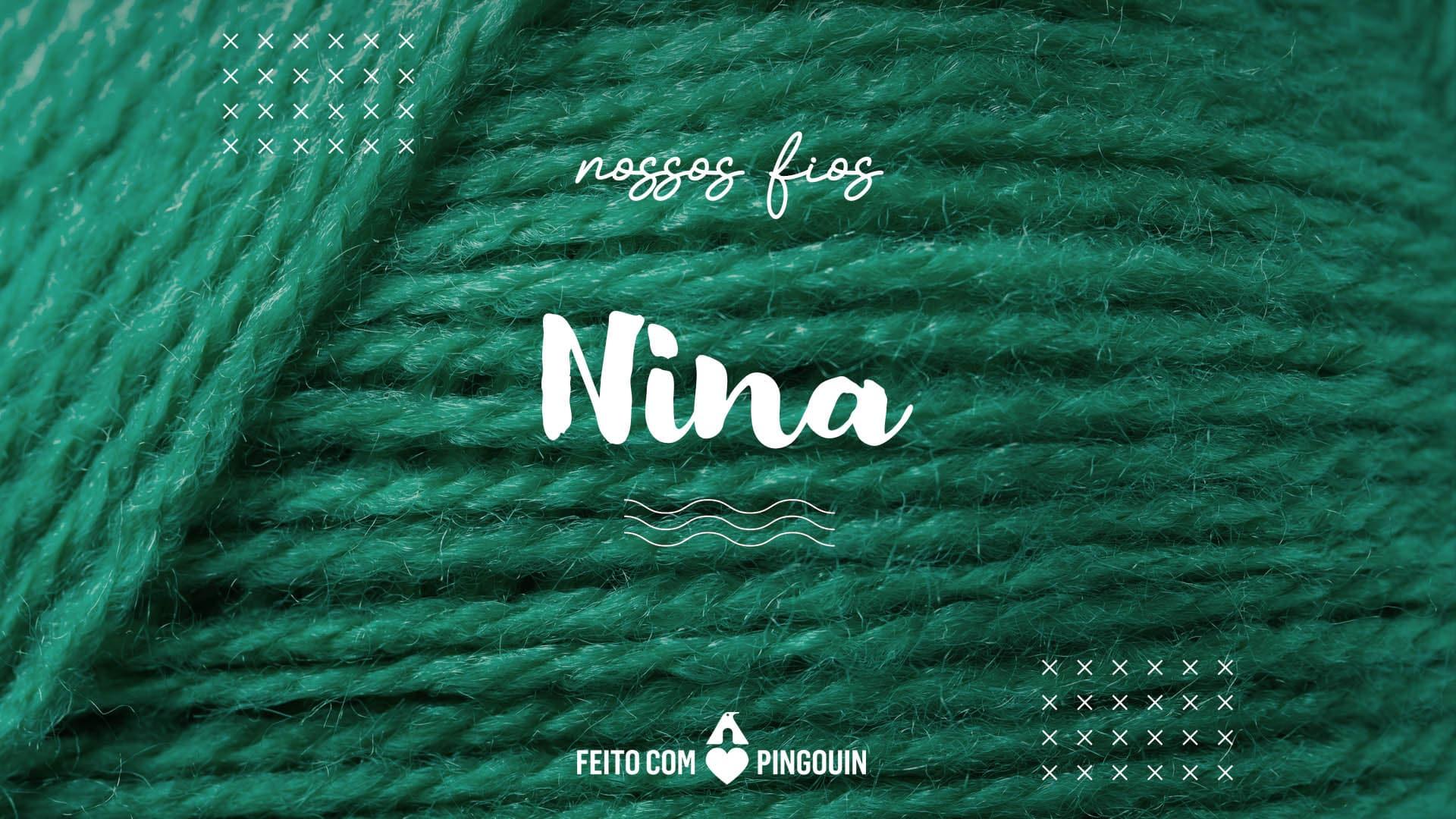Fio Nina