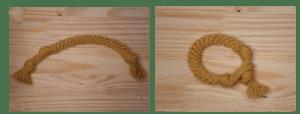 como fazer pulseira macramê_ateliê natureza